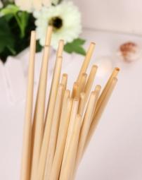 用冷水洗一次性筷子有好处?
