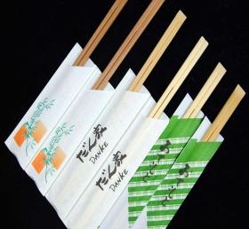 竹筷厂家为您介绍筷子的历史文化