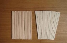 使用一次性筷子真的破坏环境吗?