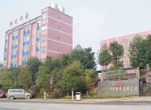 长沙竹筷厂家