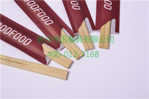 一次性竹筷批发