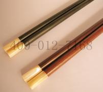 重庆一次性木圆筷