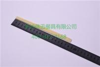 18cm天削筷