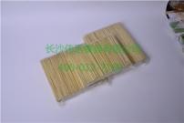 重庆各种竹签