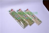 湖南寿司卷(OPP包青)