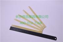 湖南双生筷