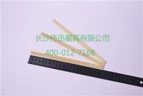 江苏利久筷