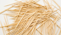 竹子除了做一次性竹筷,还有哪些用处?