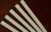 新竹筷运用前怎样处理锅里沸水煮半小时