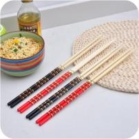 竹筷发霉会致癌?伟迅餐具为您揭开竹筷背后的秘密!