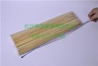 竹签与筷子相比~竹签有什么明显的优越性