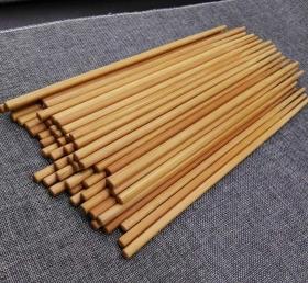 筷子的长度蕴含着老祖宗的大智慧!