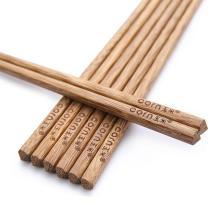 关于圆筷更换期限的介绍
