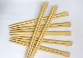 筷子也是有保质期的你知道吗?
