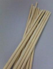 木筷、金属筷、竹筷、陶瓷筷分别有哪些区别?