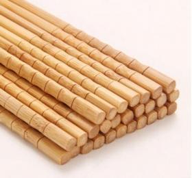 如何区别长沙一次性竹筷的质量