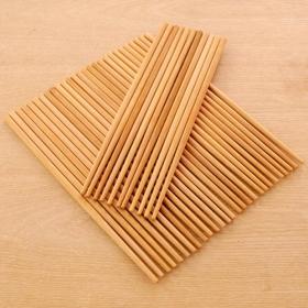 使用长沙竹筷子需注意的5个忌讳