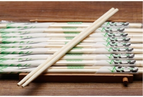 那么多人抵制长沙一次性竹筷,那么它到底环不环保呢?