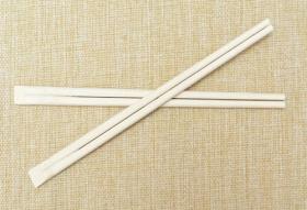 怎样分辨长沙竹筷是否卫生?