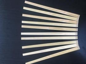 带大家认识不合格的长沙一次性竹筷的危害
