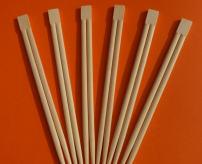 竹筷的质量检测