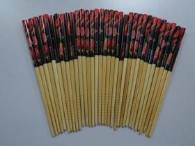 长沙伟讯餐具告诉你竹筷应该怎样清洗