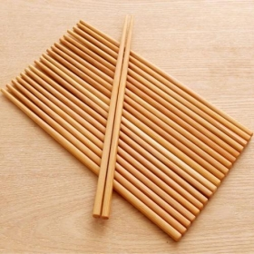 筷子多久换一次好竹木筷子怎么清洗才洁净